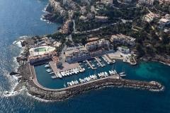 Cité Marine de Port la Galere