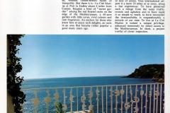 Port la Galère Brochure 2
