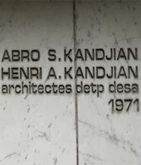 abro-henri-kandjian