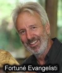 fortune-evangelisti