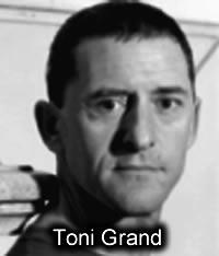 toni-grand