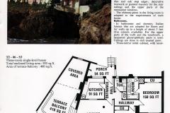 Port la Galère Brochure 11