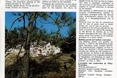 Port la Galère Brochure 15