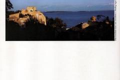 Port la Galère Brochure 16
