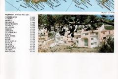 Port la Galère Brochure 3