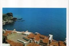 Port la Galère Brochure 4
