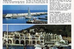 Port la Galère Brochure 9